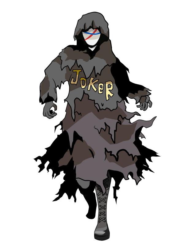 joker_A_t1.jpg